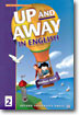 Up and Away in English 2 : Student Book