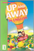 Up and Away in English 3 : Student Book
