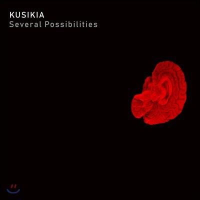 Kusikia (쿠시키아) - Several Possibilities