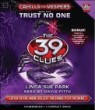 Trust No One (39 Clues: Cahills vs. Vespers)