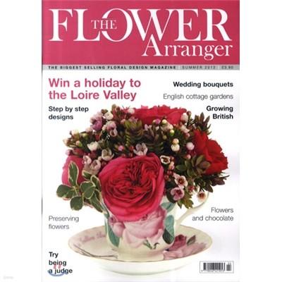 The Flower Arranger (계간) : 2012년, No.2