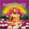 Buddha-Bar 14 (By Ravin)
