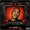 Game - The Red Room Mixtape