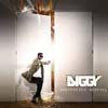 Diggy - Unexpected Arrival