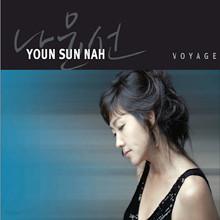 나윤선 - Voyage