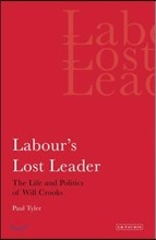Labour's Lost Leader