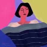 에픽하이 (Epik High) - sleepless in __________
