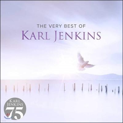 칼 젠킨스 베스트 앨범 (The Very Best of Karl Jenkins)