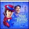 메리 포핀스 리턴즈 영화음악 (Mary Poppins Returns: The Songs) [레드 컬러 LP]
