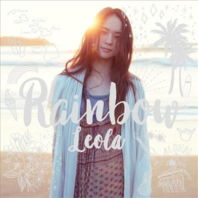 Leola (레올라) - Rainbow (One Coin Edition)
