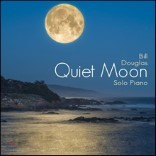 Bill Douglas (빌 더글라스) - Quiet Moon