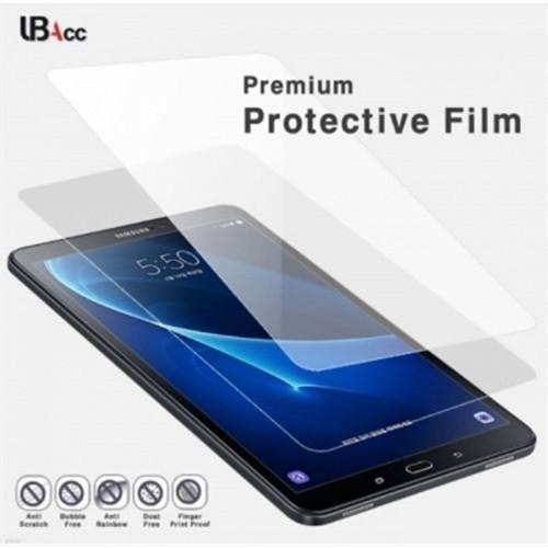 (F01S) UB 갤럭시북 10.6 (TW620)/프리미엄 전면 강화 보호 필름/태블릿 보호 필름
