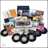 로베르 카자드쉬 콜럼비아 앨범 전집 (Robert Casadesus - The Complete Columbia Album Collection)