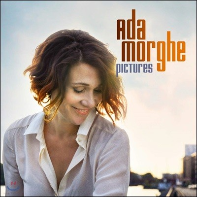 Ada Morghe - Pictures