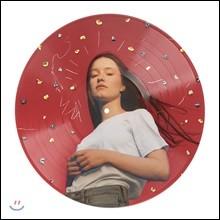 Sigrid - Sucker Punch 시그리드 1집 [픽처 디스크 LP]
