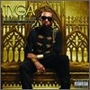 TYGA - Careless World: Rise Of The Last King (Deluxe Edition)