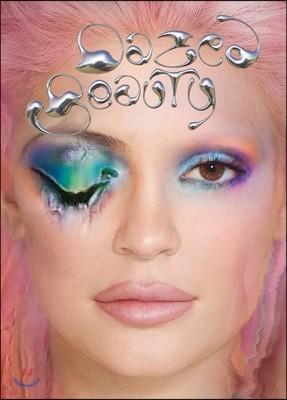 Dazed Beauty (반간지) : 2019년 No. 0