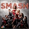 The Music Of Smash (������ ��� ���Ž�) OST