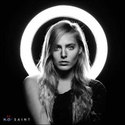 Lauren Jenkins (로렌 젠킨스) - No Saint 1집