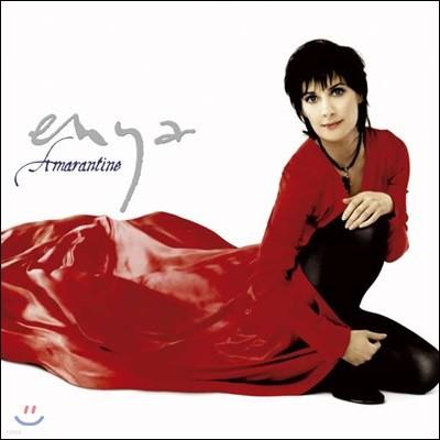 Enya (엔야) - Amarantine [LP]