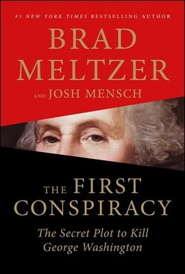 The First Conspiracy