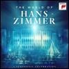 한스 짐머 영화음악 오케스트라 연주 앨범 (The World of Hans Zimmer - A Symphonic Celebration)