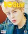 텐아시아 10+Star 매거진 (월간) : 4월 [2019]