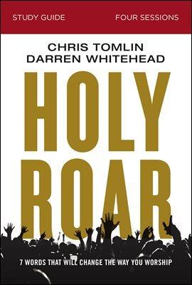 Holy Roar Study Guide