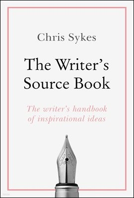 The Writer's Source Book