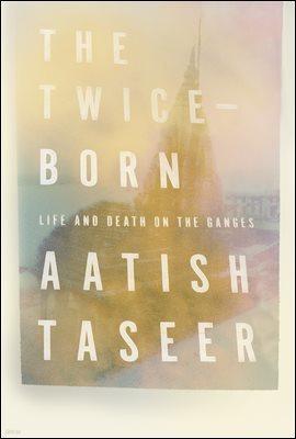 The Twice-Born