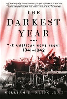 The Darkest Year