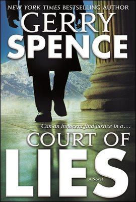 Court of Lies
