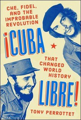 Cuba Libre!