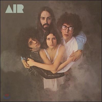 Air (에어) - Air 1집