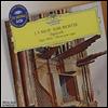 바흐 : 오르간 작품집 (Bach : Organ Works) (3CD) - Karl Richter