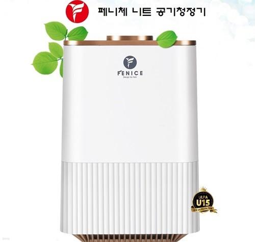 [FENICE] 페니체 니트 공기 청정기 FNA-P1812
