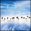 Libera - Tour Album 2012 (�Ϻ���) - Libera