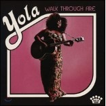 Yola - Walk Through Fire 욜라 1집