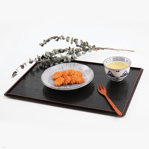 논슬립 쟁반 업소용 트레이 일본 식탁매트