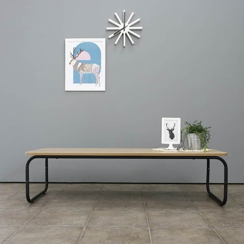 위더스 커피테이블 1248