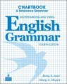 Understanding and Using English Grammar, 4/E : Chartbook
