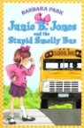 Junie B. Jones and the Stupid Smelly Bus #1