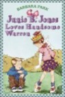 Junie B. Jones 7 : Loves Handsome Warren