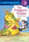 Step Into Reading 3 : The Dragon's Scales