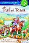 Step Into Reading 5 : The Trail of Tears