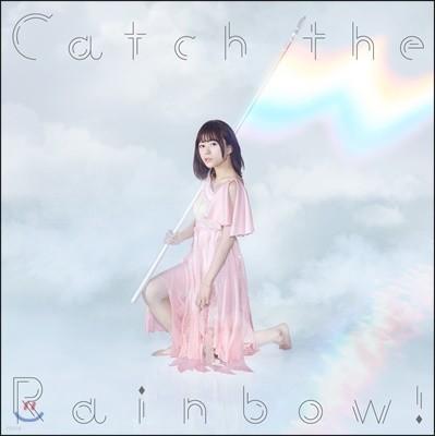 Inori Minase (미나세 이노리) 3집 - Catch the Rainbow!