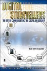Digital Storytellers with DVD