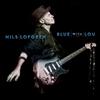 Nils Lofgren - Blue With Lou