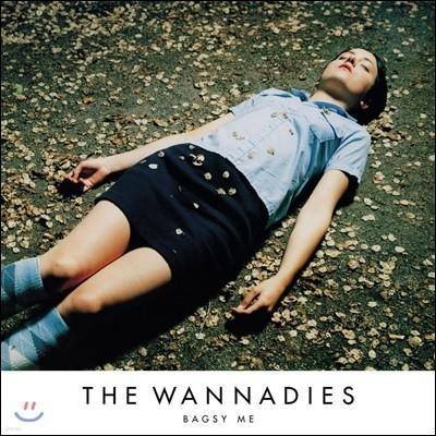 The Wannadies (워너다이즈) - Bagsy me [LP]