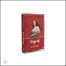 Sigrid - Sucker Punch 시그리드 1집